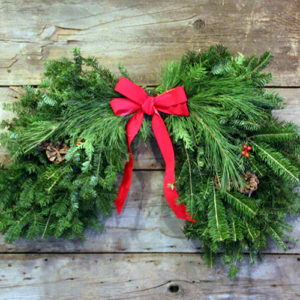 Hanns Christmas Farm – Memories of an Old Fashioned Christmas!